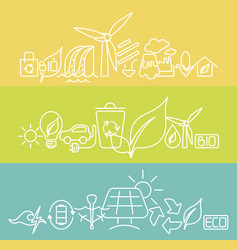 icon template vector image