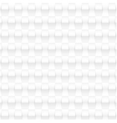 White texture abstract pattern seamlessgeometric vector