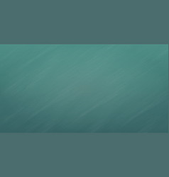 Lined grunge blue green paper texture in hd format vector