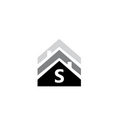 Real estate initial s vector