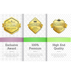 exclusive premium quality vector image