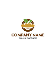 Bakery logo-5 vector