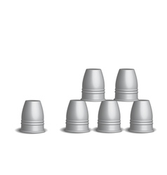 Speed Stacks Cups Stacking Sport Flying Cup Game vector image