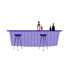 A bar vector