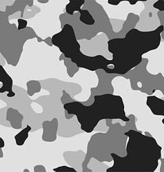2urban camouflage vector