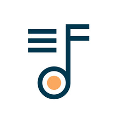 play icon sign symbol vector image