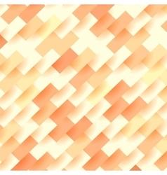 Abstract Orange Texture vector