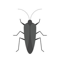 Bug II vector