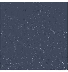 dripping texture on dark background vector image