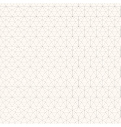 Abstract pattern - seamless vector