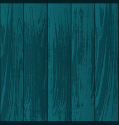 blue wooden textures vector image