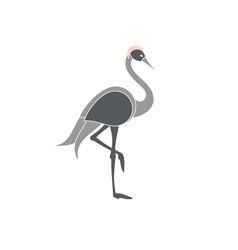 Crane-380x400 vector image