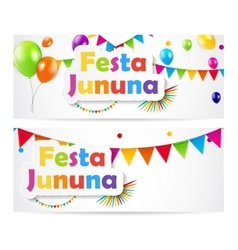 Festa Jinina Background vector