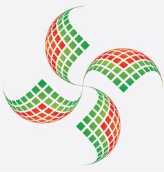 Logo3 vector