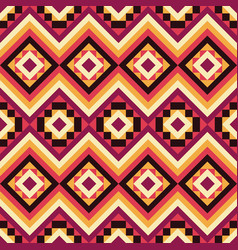 Abstract background geometric concept design vector