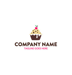 Bakery logo-14 vector