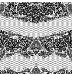 Kruzhevo matreshka seamless 2 380 vector