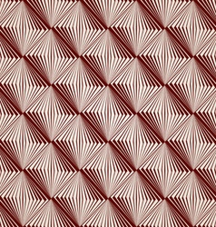 Line pattern vector