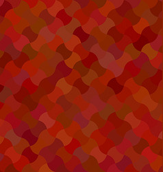 Maroon pattern background vector image