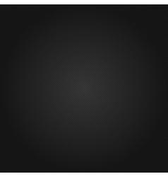 corduroy black background vector image vector image