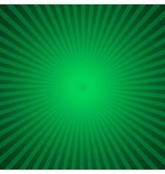 Color dark green shadow abstract design empty vector