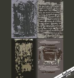 texture17 vector image