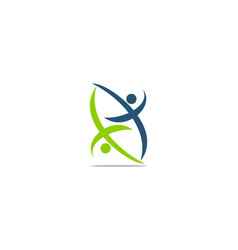 Human health synergy dna vector