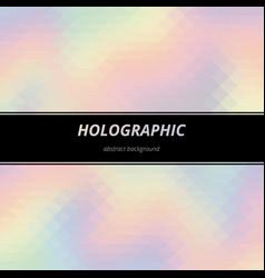 Rainbow editable wallpaper vector