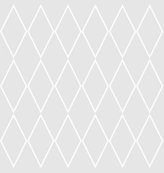 tile pattern with grey and white background vector image