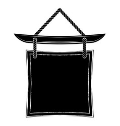 Border frame 0006 vector