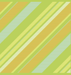 multicolor stripe abstract seamless pattern vector image