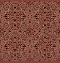 Tiles floor vector