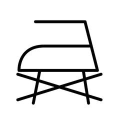 Washing symbols design vector