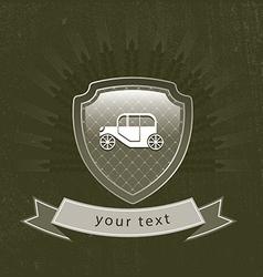 logo6 vector image