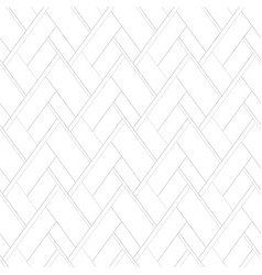 Abstract minimal seamless pattern light gray vector