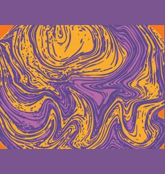 Line art stone texture vector