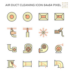 20160424 air cleaning 64x64 red vector