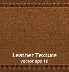 lather texture 2 vector image vector image