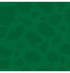 Curvy grunge seamless pattern vector