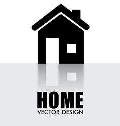 Base ingrid vector