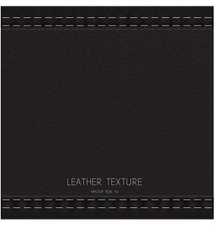 lather texture vector image