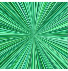 Abstract star burst background design vector