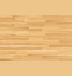 Background design with wooden tiles vector