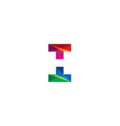 Puzzle letter h logo icon design vector