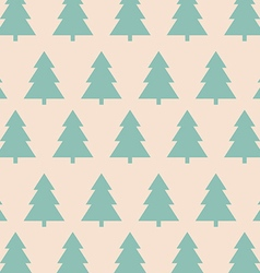 Background Christmas8 vector