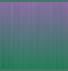 purple green blurred background vector image