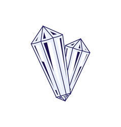 Crystal-380x400 vector