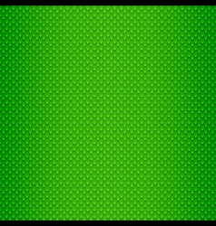 Green Snake Skin Scales Seamless Pattern vector