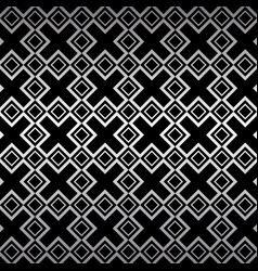christian backgrounds from silver vector image vector image