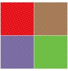 Sale Backgrounds vector image